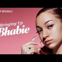 Bhad Bhabie: Bringing Up Bhabie (Season 1, Episode 1) (Snapchat) (Video)
