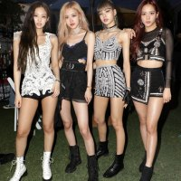BLACKPINK: LIVE at Coachella 2019 (Weekend 1) (Full Show) (Video)