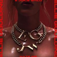 """Ellie Goulding: New Single """"Hate Me"""" feat. Juice WRLD (Sexy Promo Pics) *Updated*"""